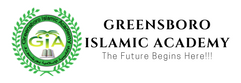 Greensboro Islamic Academy
